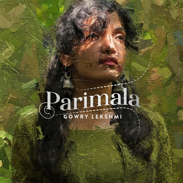 Parimala