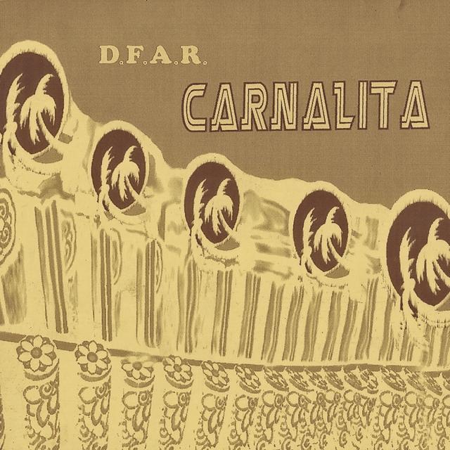 Carnalita