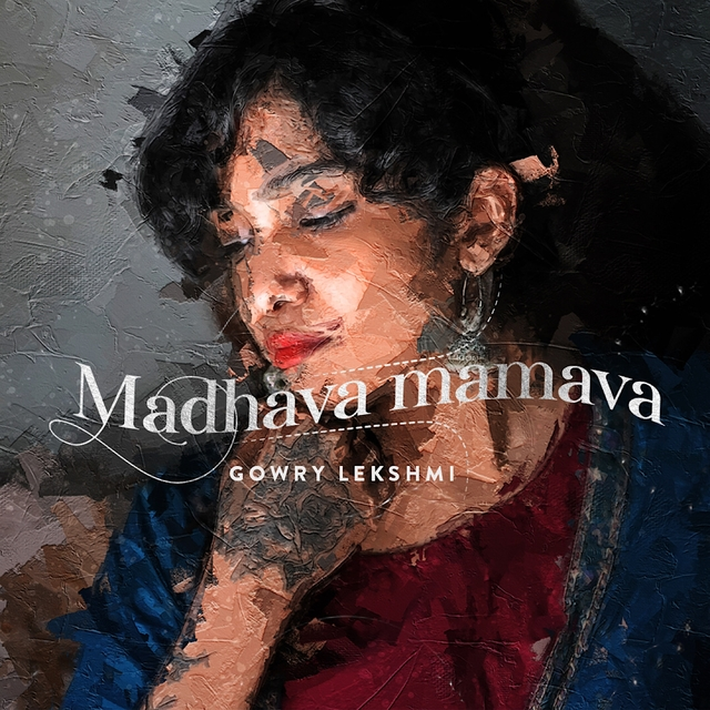 Madhava Mamava