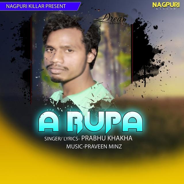 A Rupa