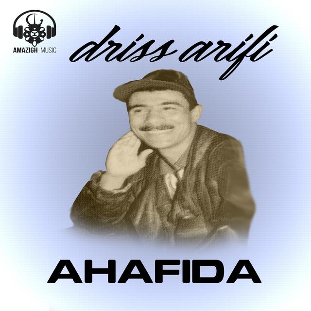 Ahafida