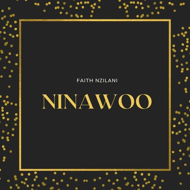 Ninawoo