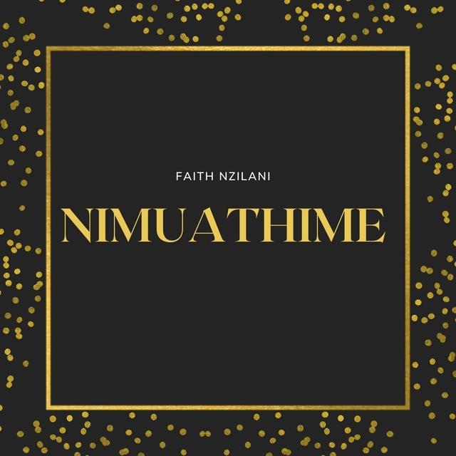 Nimuathime