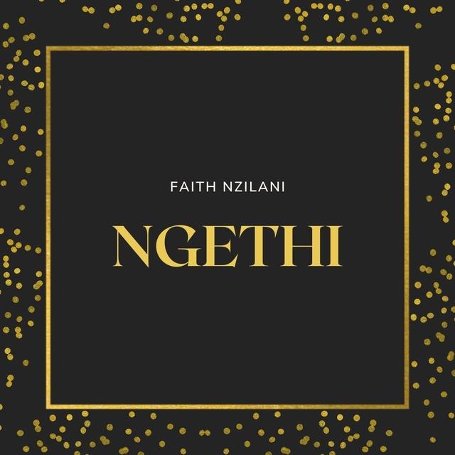 Ngethi