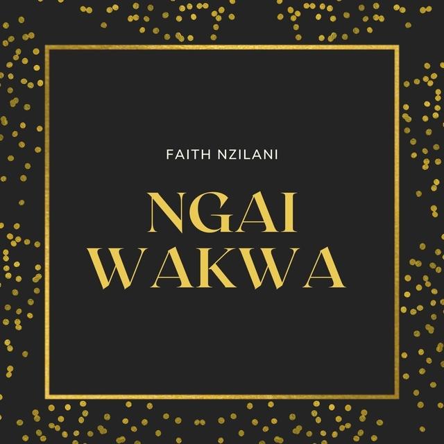 Ngai Wakwa