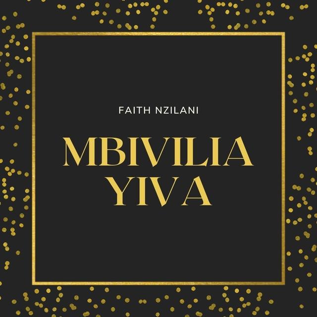 Mbivilia Yiva