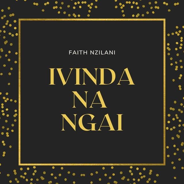 Ivinda Na Ngai