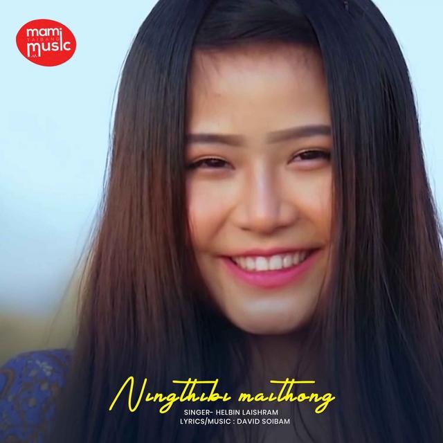Ningthibi Maithong