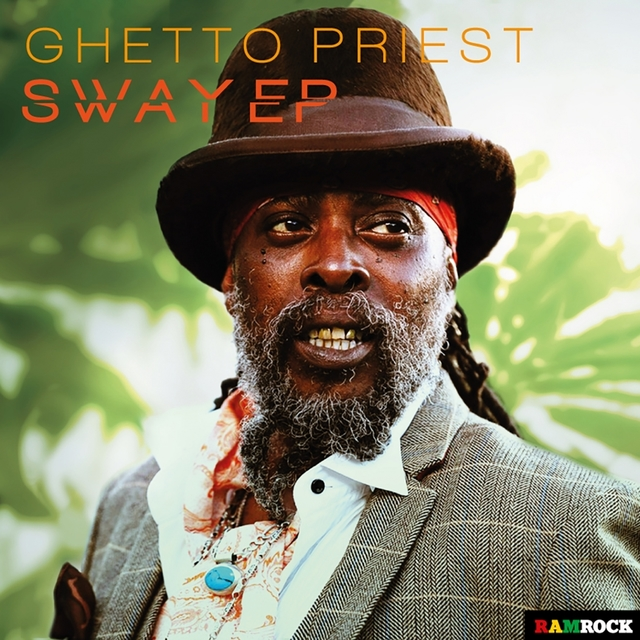 Sway EP