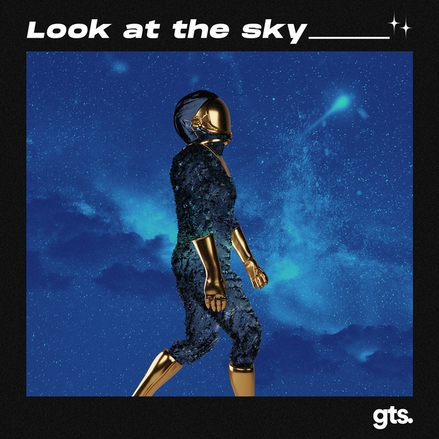 Look At the Sky