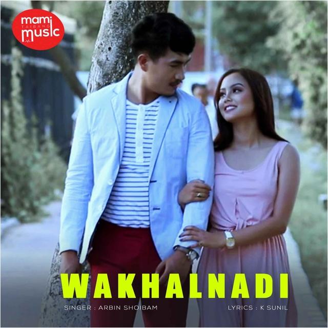 Wakhalnadi Khalli