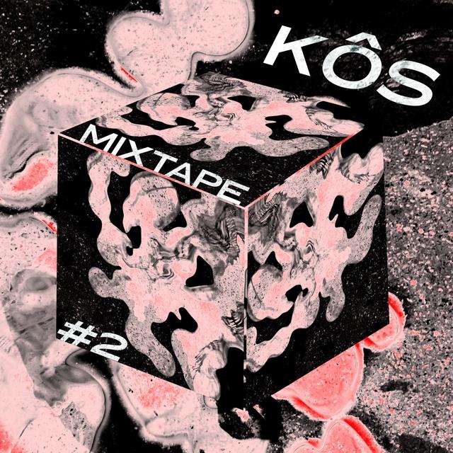 Kôs Mixtape #2