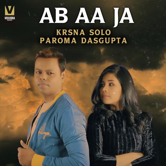 Ab Aa Ja