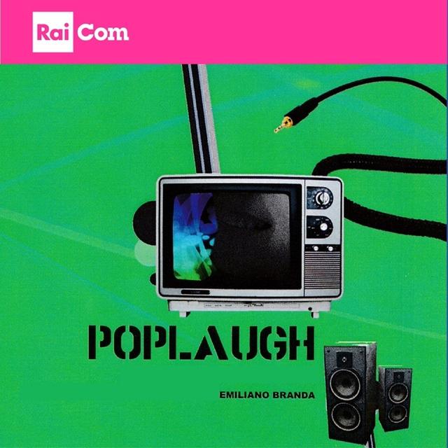 Poplaugh