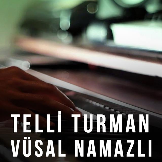 Telli Turman