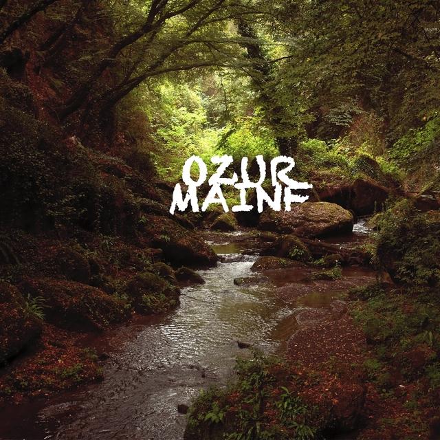Ozur Mainf