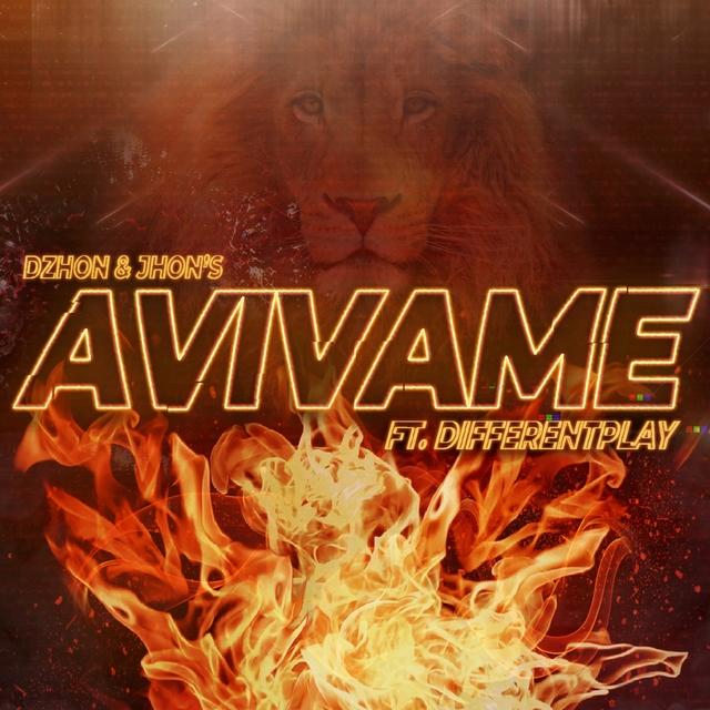 Avivame