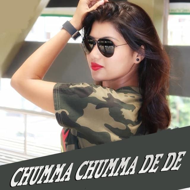 Chumma Chumma De De
