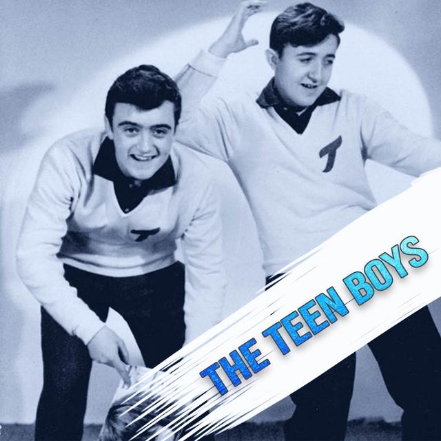 Los Teen Boys