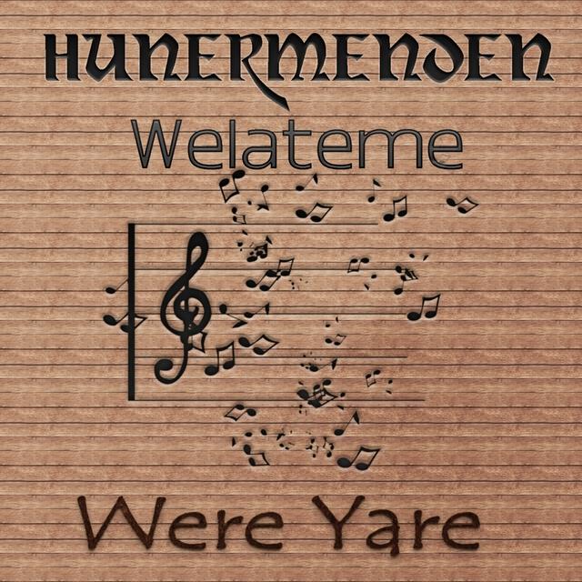 Were Yare