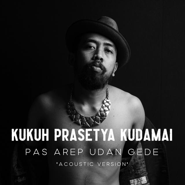 Pas Arep Udan Gede (Versi Akustik)