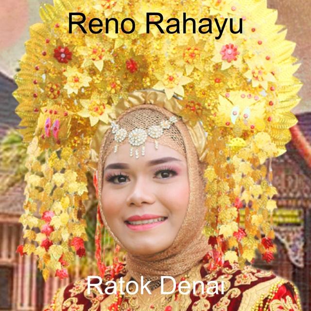 Ratok Denai