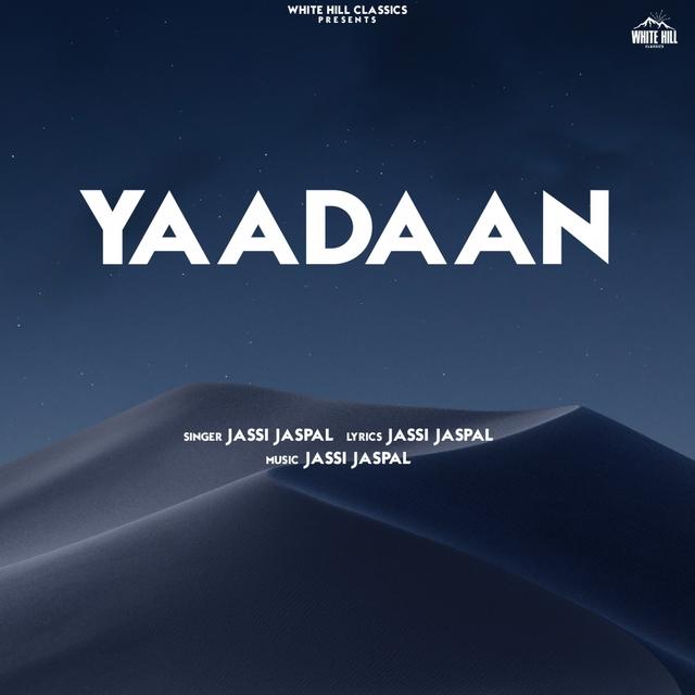 Yaadaan