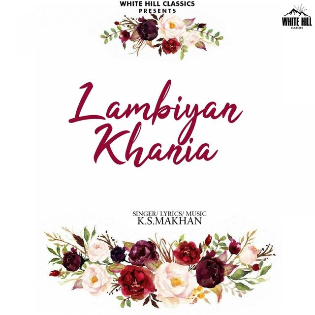 Lambiyan Khania