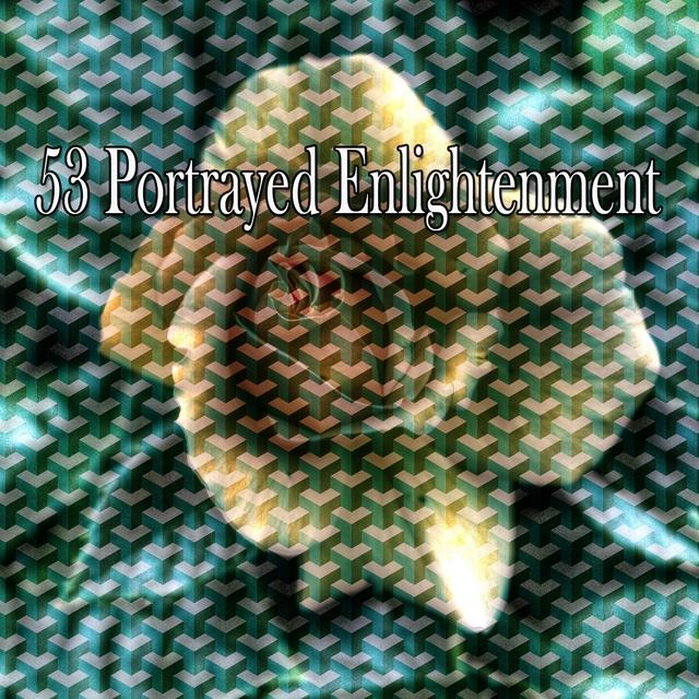 53 Portrayed Enlightenment