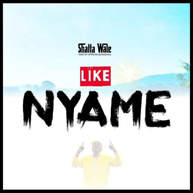 Like Nyame