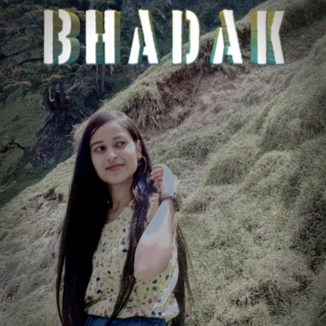 Bhadak