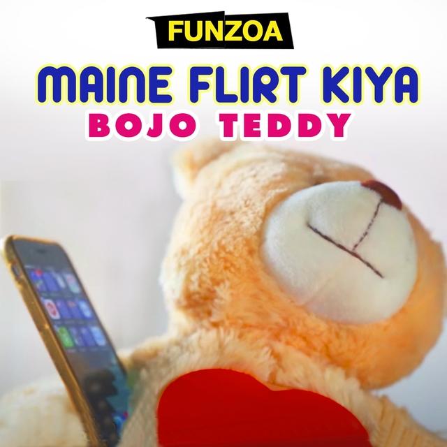 Maine Flirt Kiya
