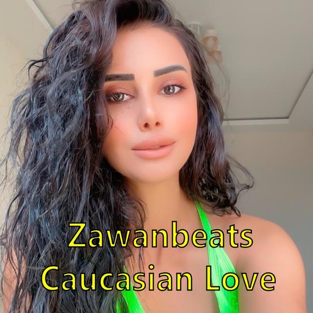 Caucasian Love