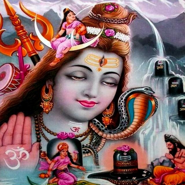 Kashi Chalab Vishwnath Ki Nagariya