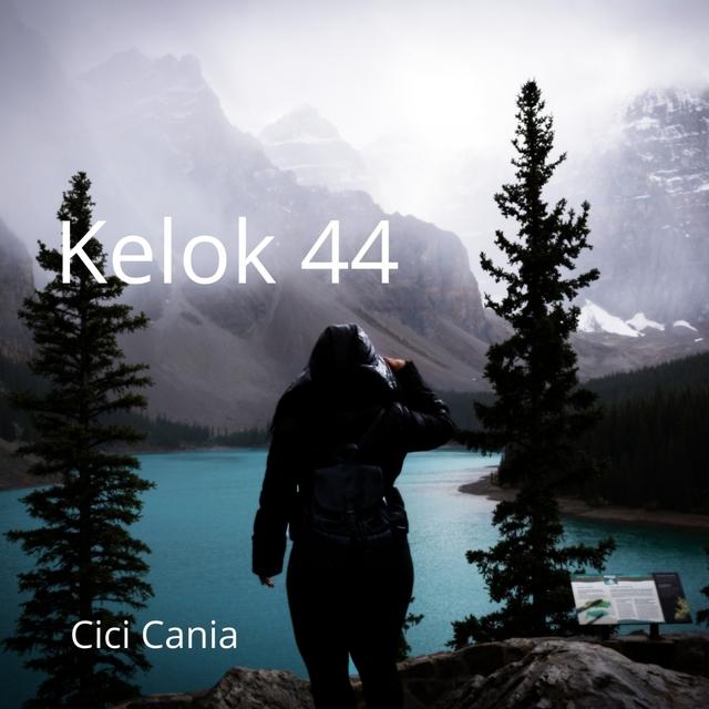 Kelok 44