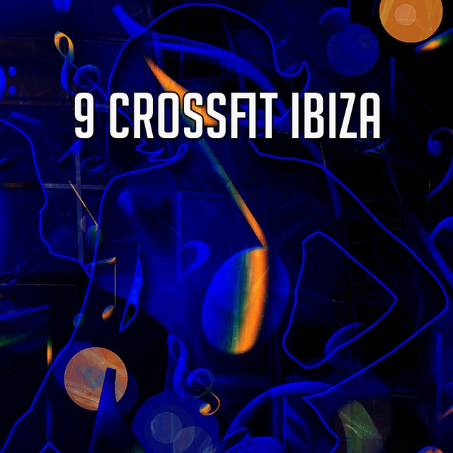 9 Crossfit Ibiza