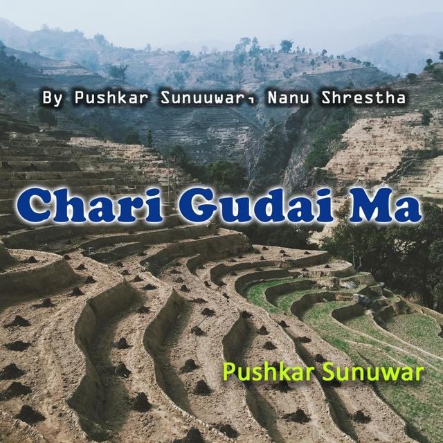 Chari Gudai Ma