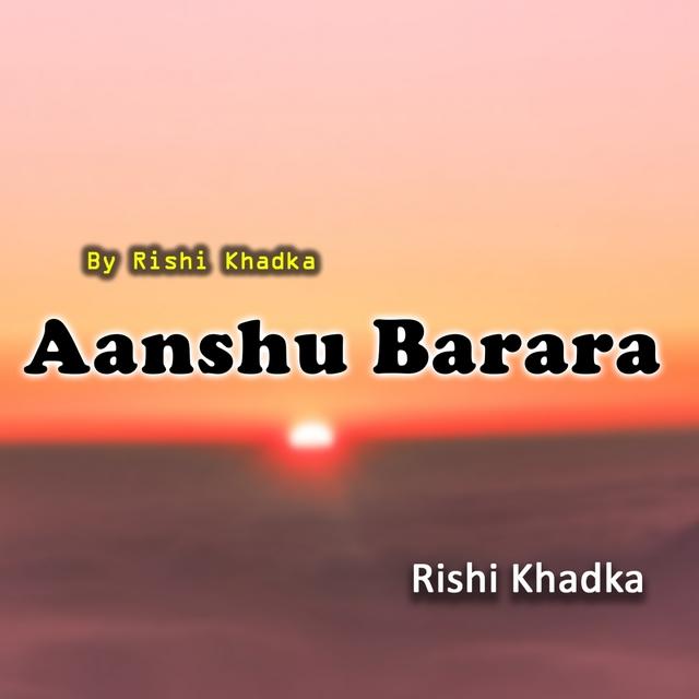 Aanshu Barara