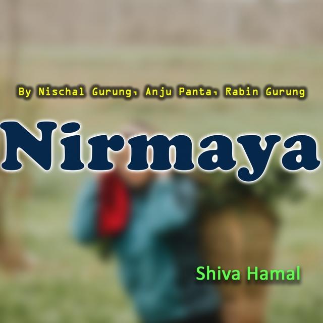 Nirmaya