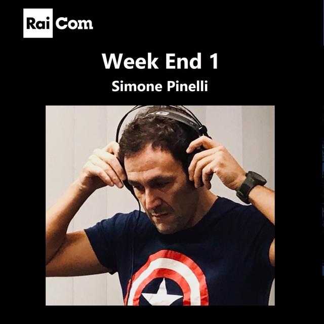 Week end 1