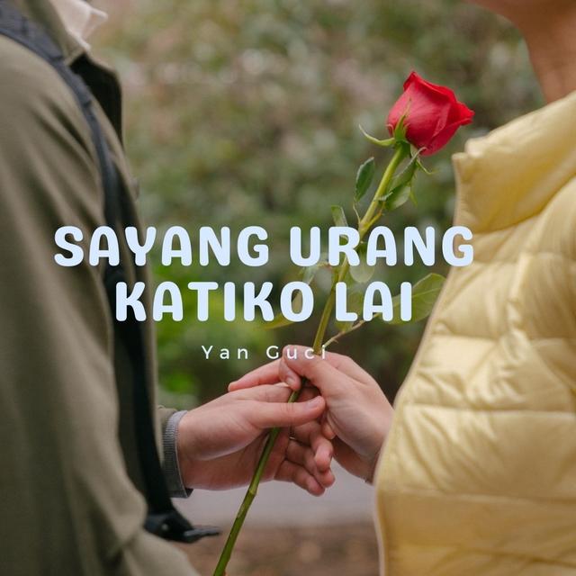Sayang Urang Katiko Lai