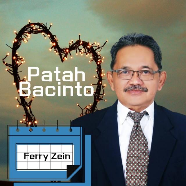 Patah Bacinto