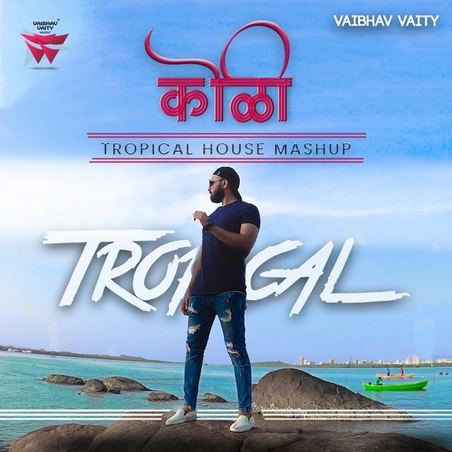 Koli - Tropical House Mashup