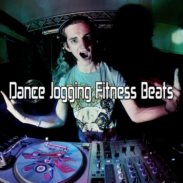 Dance Jogging Fitness Beats