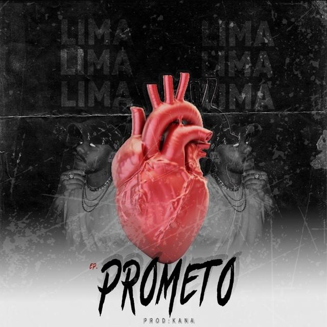 Prometo