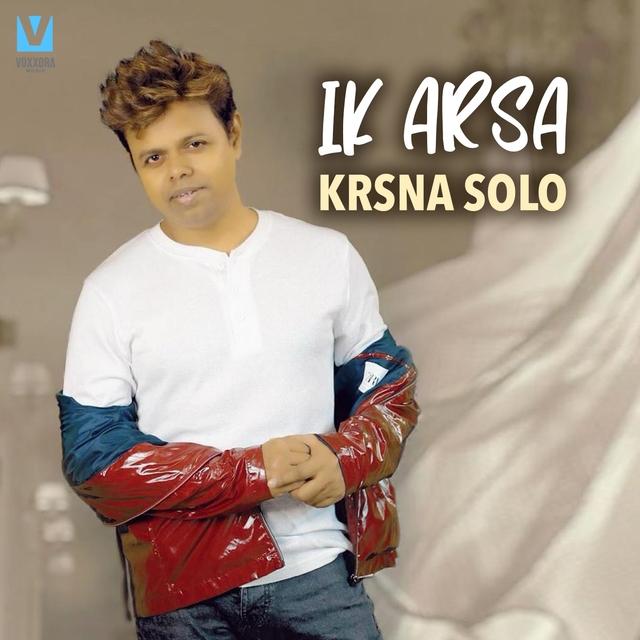 Ik Arsa