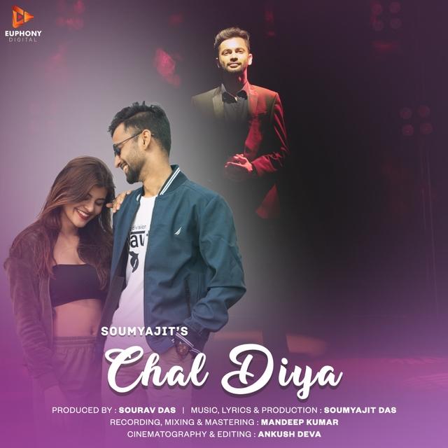 Chal Diya