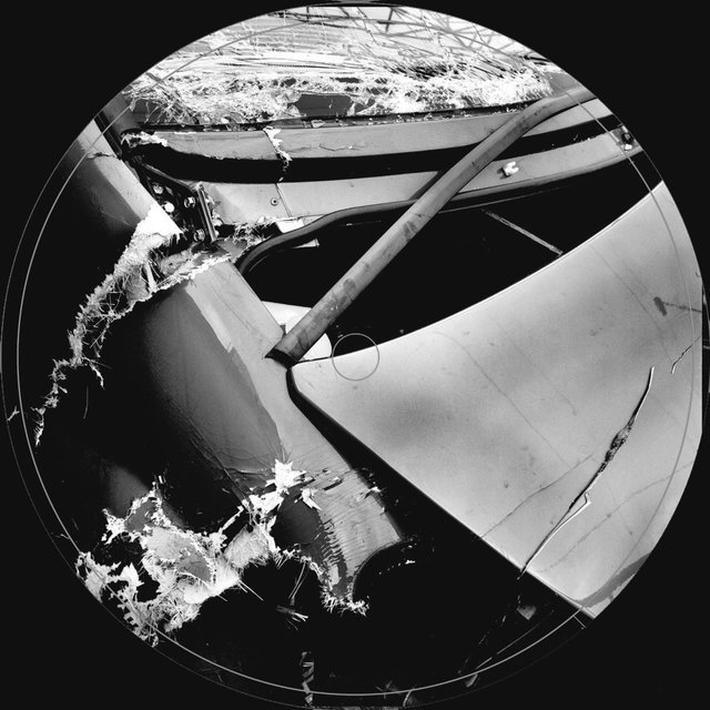 Couverture de Babylon By Car Remixes - EP
