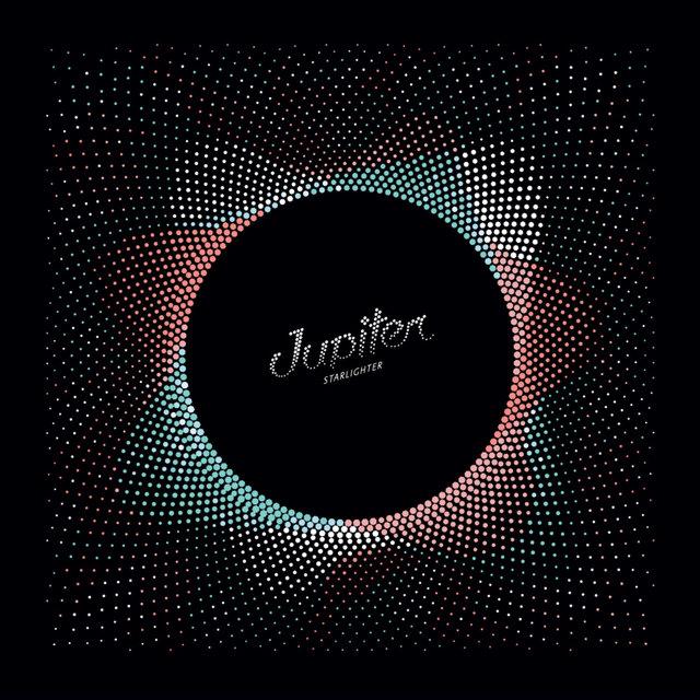 Starlighter - EP