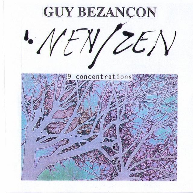 Men Zen